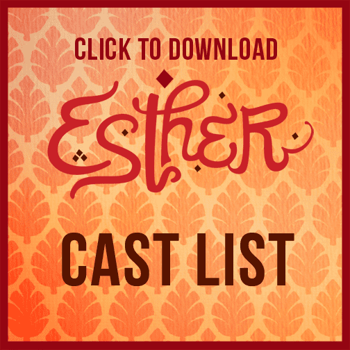 Click to learn more about Esther.